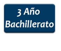 3 BGU