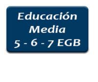 EGB Media