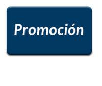 Promocion