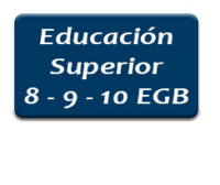 EGB superior